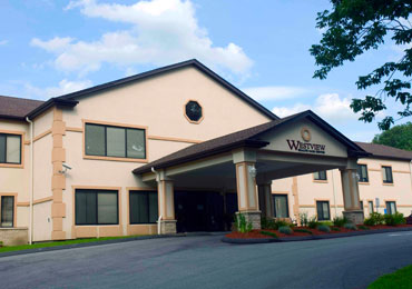 employment opportunities westview health care center caring for