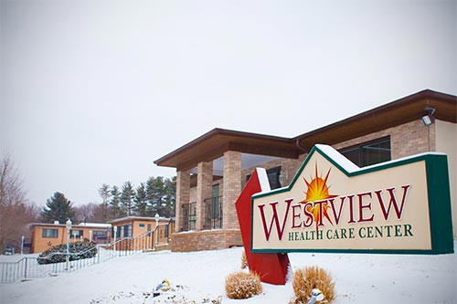 image of Westview