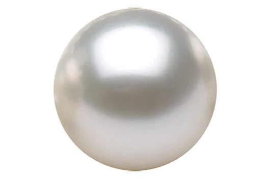 image of a pearl