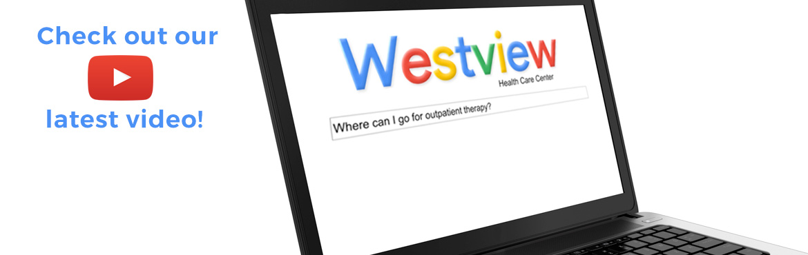 image of Westview Search Engine