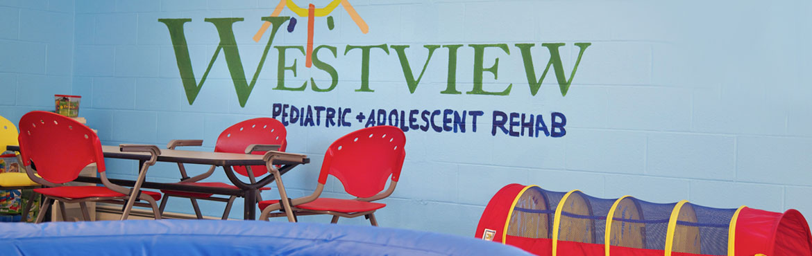 photo of pediatric