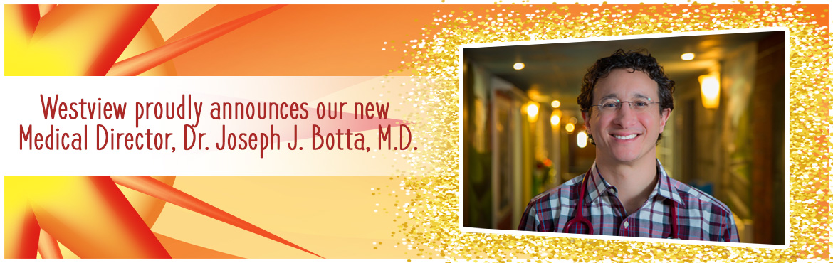 image of Dr. Botta