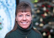 image of Brenda Caron