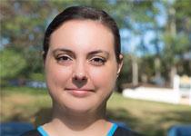 image of Kayla Lozada