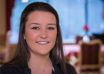 image of Jessica Vernon
