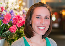 Image of Jessica Mulé
