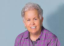 Beverly Champany photo