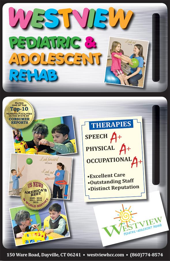 Photo of Adolescent and Pediatric Ad