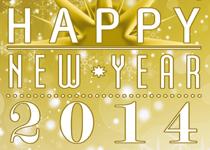 Westview New Year photo