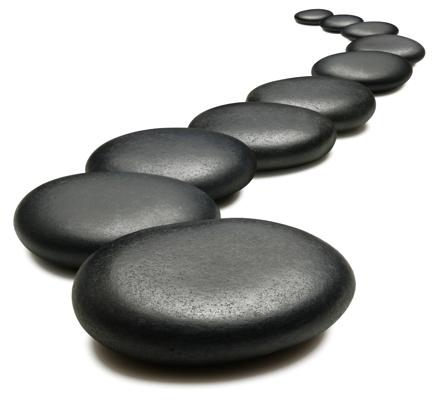 image of Massage Therapy stones