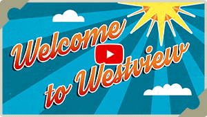 Welcome to Westview Video