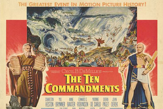 image of movie poster