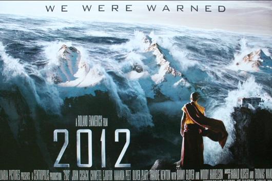 image of 2012 movie