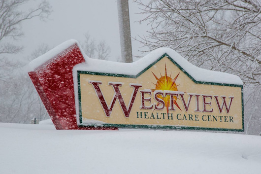 image of Westview