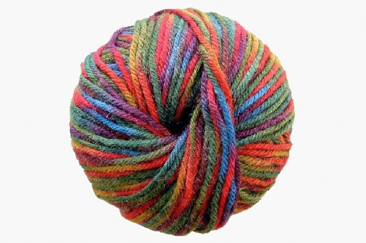 image of yarn