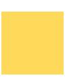 image of clock icon