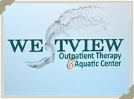 Aquatic Testimonial Video