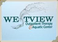 Aquatic Testimonial Video
