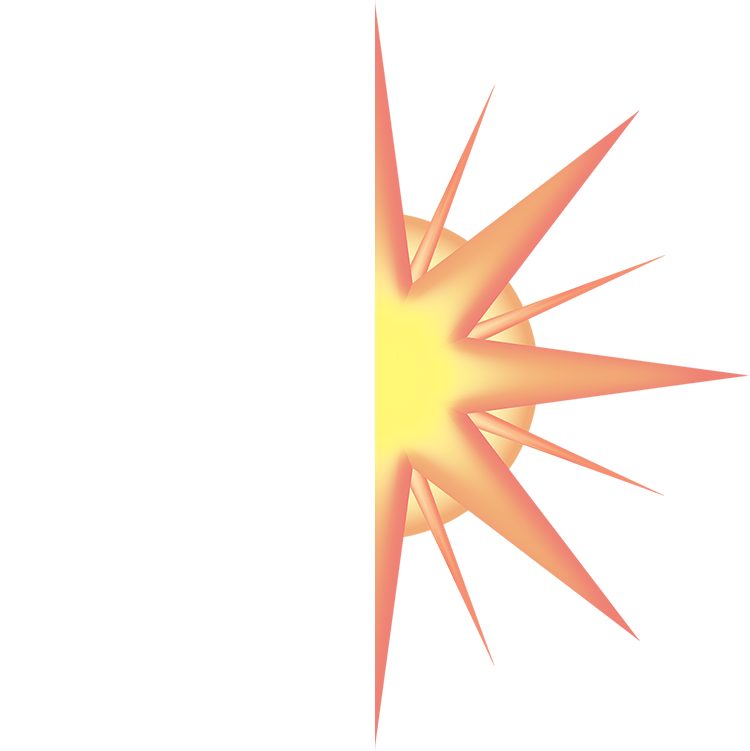 image of Westview Sunstar logo