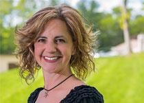 image of Jill Blain