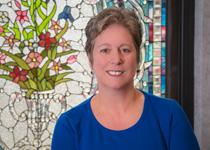 Image of Susan Orr