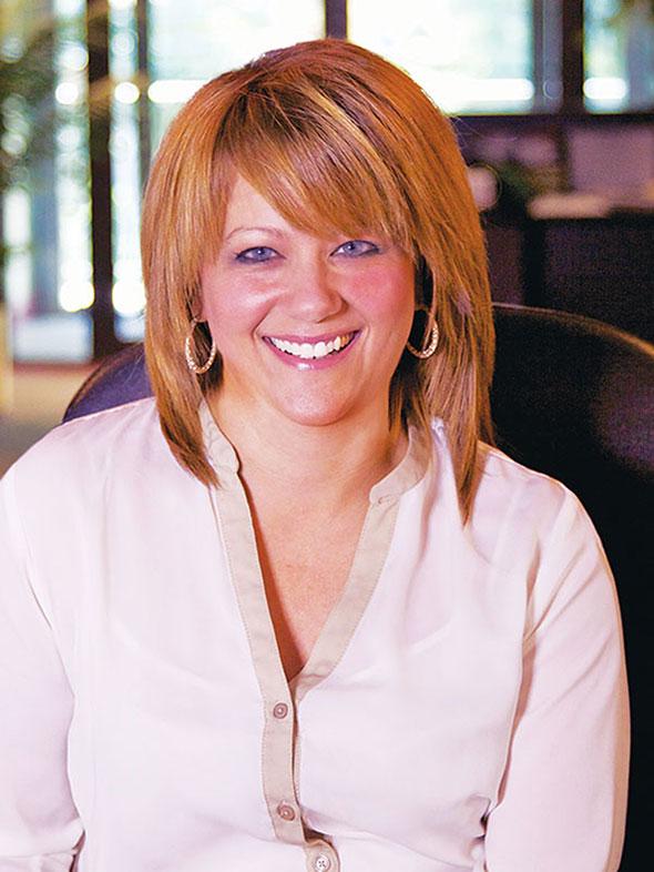 Employee of 2013 Photo